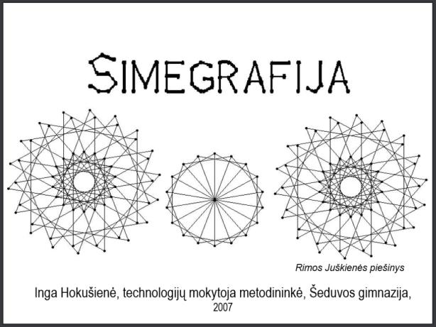 simegraf